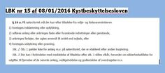 Ansøgning om ferieby ved Bogødæmningen. Kystdirektoratet behandler Vordingborg Kommunes ansøgning efter Kystbeskyttelseslovens § 16a, stk. 1, nr. 2. Kilde Retsinformation og kyst.dk: http://omkystdirektoratet.kyst.dk/pages/visnyhed.asp?newsguid=131106
