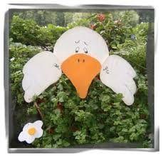 Výsledok vyhľadávania obrázkov pre dopyt kreatív készítés húsvéti tojás állati és papír