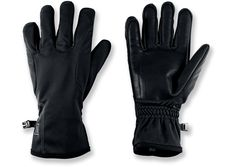Best Spring Gloves: REI's One Gloves. These gloves can be used for basically anything, from cycling to cross-country skiing. $36.