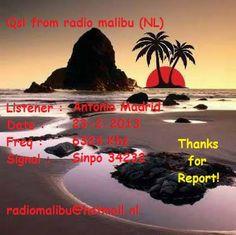 QSL-Radio_Malibu