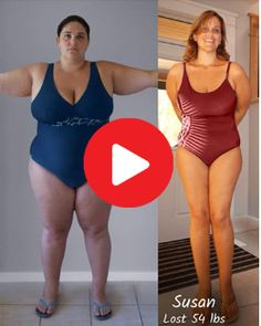 Japanese water: the key to burning all the fat off your waist, back and thighs! You will also look 1 Burn Stomach Fat, Reduce Belly Fat, Lose Belly Fat, Japanese Water, Japanese Diet, Fat Burner Drinks, Oatmeal Diet, Herbal Weight Loss, Lemon Diet