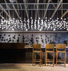 Dezeen_Origo-Coffee-Shop-by-Lama-Architectura_1