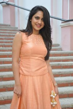 Miya_George12 (10) Beautiful Girl Indian, Beautiful Girl Image, Most Beautiful Indian Actress, Indian Girls Images, Punjabi Dress, Beautiful Figure, Indian Actresses, Child Actresses, Indian Beauty Saree