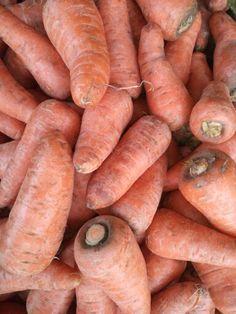 Carrots & nature Sweet Potato, Carrots, Potatoes, Fruit, Vegetables, Nature, Food, Naturaleza, Potato