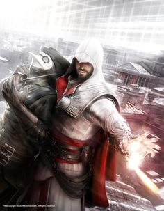 Assassin's Creed Brotherhood_HR05