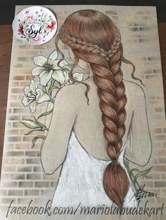 How To Draw Steps, How To Draw Hair, Glass Painting Designs, Paint Designs, Eye Painting, Fabric Painting, Scratch Art, Art Drawings Sketches, Anime Art Girl