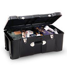 Magnificent 34 Best Contico Love Images Locker Storage Dance Comp Uwap Interior Chair Design Uwaporg
