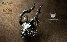 2 Abnormal Sides X GABEE 8th  Silver Accessories https://www.facebook.com/2Abnormalsides