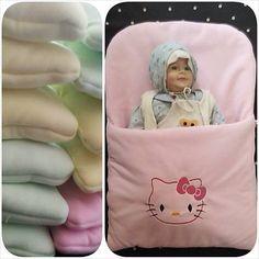 Sebagai perajut berpengalaman biasanya membutuhkan pola untuk bayi selimut yang akan membuat properti cepat. Anda akan dapat menciptakan, item buatan tangan yang indah meskipun dalam acara yang Anda belum mendapatkan sukacita merajut, hal ini tidak terjadi butuh waktu lama untuk memilih turun dalam waktu singkat.