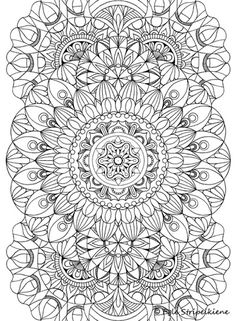 http://www.egledesign.lt/coloring-book-colors-of-calm.html