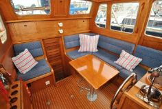 Nauticat 36 Search Boats For Sale Pilothouse Boat, Boats For Sale, Search, Searching
