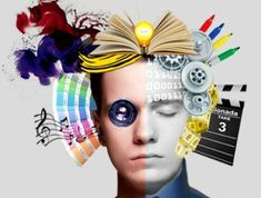 Innovación: Las características de los innovadores radicales o disruptivos