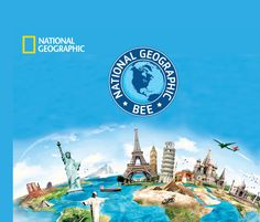 Check out this #Kahoot called 'Nat Geo Bee (Official) World Geography Geo Extremes' on @GetKahoot. Play it now! https://play.kahoot.it/#/k/83edad8d-a8c4-4ba8-9a68-4850ec6775fd