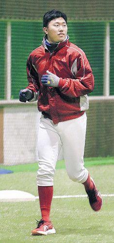 元オリックス・佐藤峻一、室蘭シャークスを都市対抗&日本選手権に導く : スポーツ報知