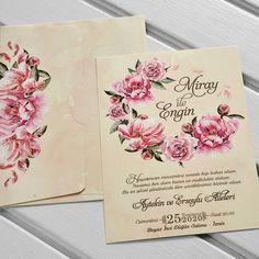 Indigo, Cards, Wedding, Sun, Valentines Day Weddings, Indigo Dye, Maps, Weddings, Playing Cards