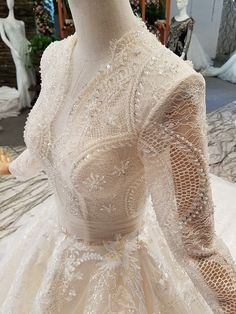 Country Wedding Dresses, Princess Wedding Dresses, Modest Wedding Dresses, Elegant Wedding Dress, Sweetheart Wedding Dress, Lace Mermaid Wedding Dress, Mermaid Dresses, Tulle Wedding, Crystal Wedding Dresses