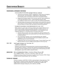 professional resume writing services massachusetts our resume writing skills have helped clients get hired worldwide - Professional Resume Writer