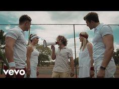 YouTube Afrikaans, Tennis, Van, Songs, Baseball Cards, Couple Photos, Couples, Music, Youtube