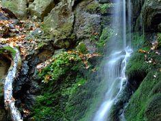 10 gyönyörű hely Magyarországon hatodik oldal Hungary, Budapest, Countryside, Waterfall, Places, Outdoor, Landscapes, Outdoors, Paisajes