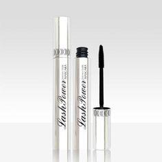 Makeup Mascara Volume Express False Eyelashes-makeupbyyo