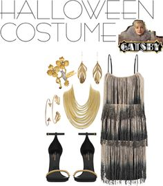 """""""Untitled #199"""" by amc-colgan ❤ liked on Polyvore"""