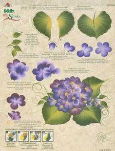 Sunflower Worksheet.   Crafts -