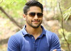 director b jaya sensational comments