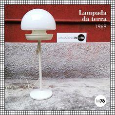 160 Idee Su Lampade Illuminazione Lampade Illuminazione Vintage