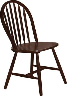 Βρες τιμές καταστημάτων για το Καρέκλα Sally Ε7080. Διάβασε απόψεις χρηστών και τεχνικά χαρακτηριστικά για το Καρέκλα Sally Ε7080 ή ρώτησε την κοινότητα ερωτήσεις σχετικά με το Καρέκλα Sally Ε7080.