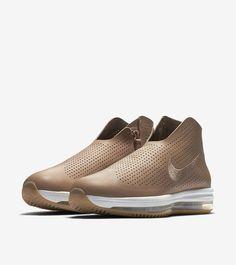 06c5af807a85 Women s Nike Zoom Modairna  Vachetta Tan