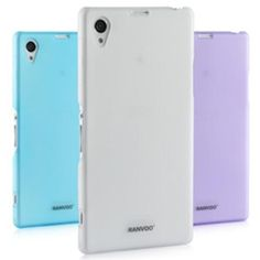 sony xperia z case online sale Sony Phone, Online Sales, Sony Xperia, Accessories