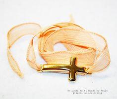 Cintas de seda natural pintada a mano. http://unlugarenelmundobypaula.blogspot.com/  www.unlugarenelmundobypaula.com