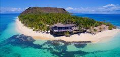 Vomo Resort Fiji – 5 star private island holiday resort. Whether it's a family break, honeymoon or even a wedding, book Vomo beach resort and spa today