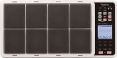 Roland OCTAPAD SPD-30 Digital Percussion Pad * Click image for more details.