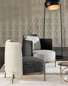Home Office Living Area Ideas – Home Office Decor Photos – Home Decor ~ Home Furniture ~ Home Interior Ideas Sofa Furniture, Luxury Furniture, Furniture Sets, Modern Furniture, Furniture Design, Furniture Removal, Sofa Chair, Luxury Chairs, Sofa Design