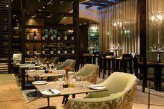 Terra del Capo Antipasto bar Antipasto, Bar, Conference Room, Table, Furniture, Home Decor, Decoration Home, Room Decor, Appetizer