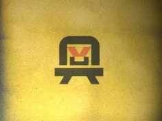 designers_republic.jpg (400×300)