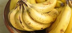 12 things you didn't know about #Bananas. #Health #Melbourne #Australia #Au