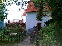 Mlýnská kavárna Prague Coffee & tea, Relaxing, Všehrdova 449/14 | +420257313222