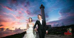 Wedding Photographers - Community - Google+