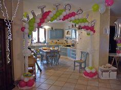 50th Birthday Script Crystal Rhinestone Cake Topper 50