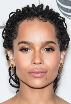 Important update: the week's most major eyebrows