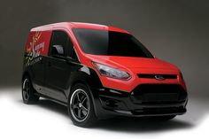 2015 Ford Transit Connect | 2014-ford-transit-connect-front-three-quarters-view.jpg