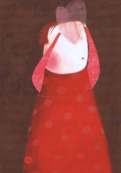 marta torrão ilustradora - Pesquisa Google