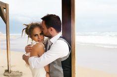 Свадьба Либерман