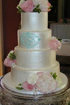 wedding cake lexington ky gorgeous wedding cakes on wedding cakes cakes 23084