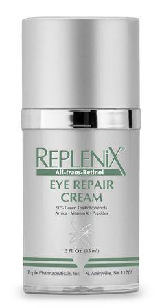 9 Topix Ideas Skin Care Acne Solutions Shampoo Bottle