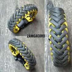 "636 Likes, 2 Comments - Zamgacord® Brazaletes⚓ (@zamgacord) on Instagram: ""Modified Skeleton #pulserasparacord #ig_paracord #paracordmania #pulserasparahombres #mensfashion…"""