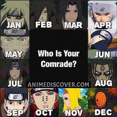 Itachi! Itachi, Naruto Shippuden Sasuke, Boruto, Naruto Cute, Anime Naruto, Anime Manga, Naruto Birthday Game, Akatsuki, Anime Chart