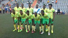 Fica, le champion des champions 2015-2016   Bagayiti.com #Haïtien #Haitien #Grenadier #AyitiCherie #Haitian #Haiti #Ayiti #NegreMarron #NegMawon #lUnionFaitLaForce #TeamHaiti #LesGrenadiers #HaitiCherie #Mennwa #GrenadyeAlaso #Grenadye #SakPase http://bagayiti.com
